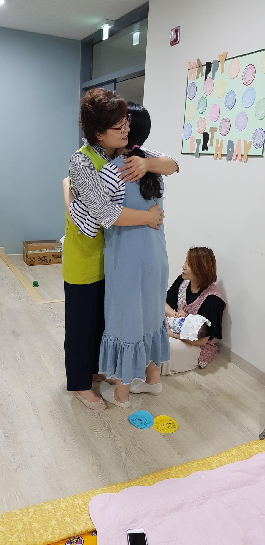 엄마랑KakaoTalk_20190529_072642682.jpg