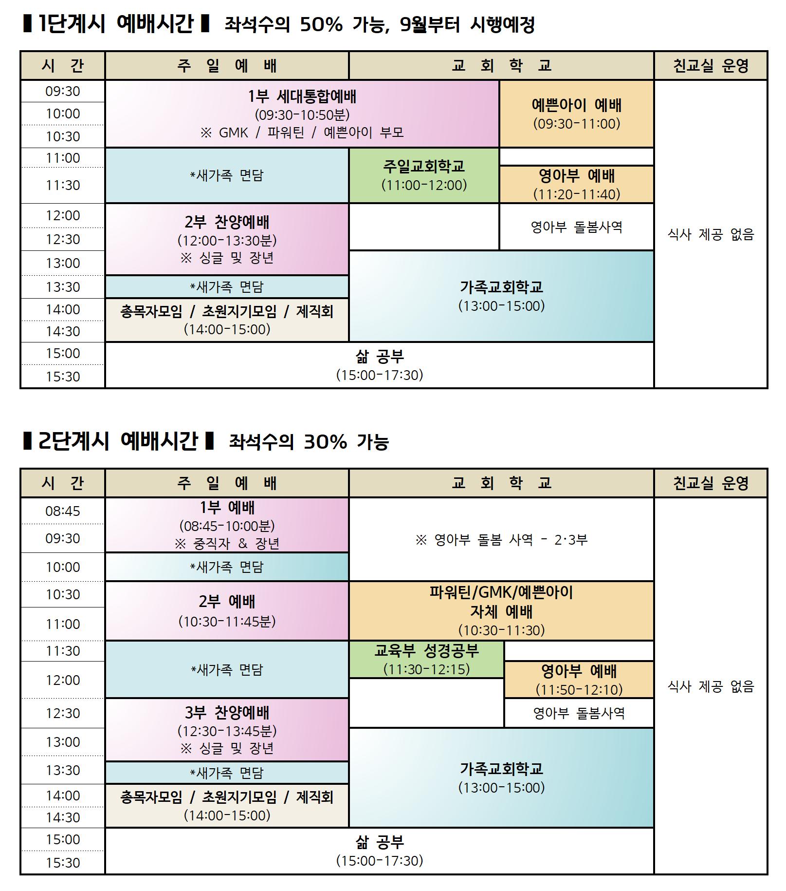 목회칼럼 삽입그림(예배시간표).png