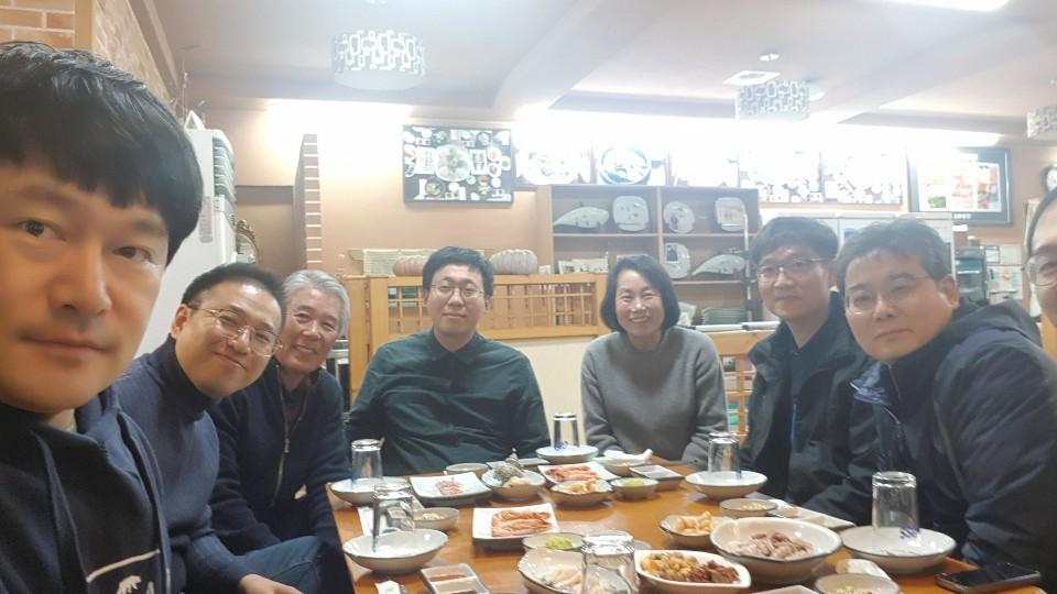 2019다운교역자엠티 (3).jpg