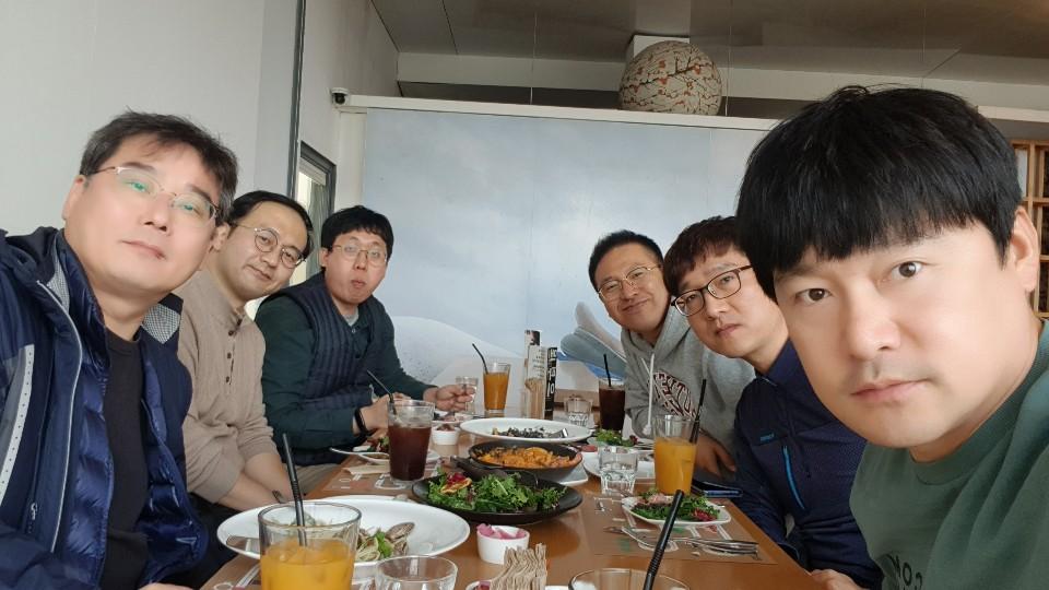 2019다운교역자엠티 (10).jpg