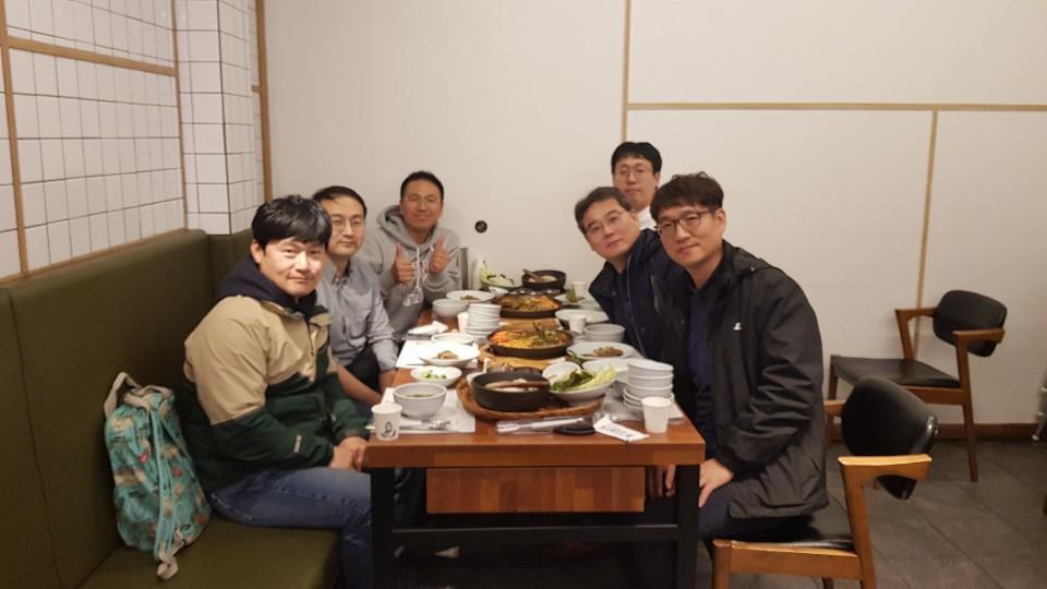2019다운교역자엠티 (5).jpg