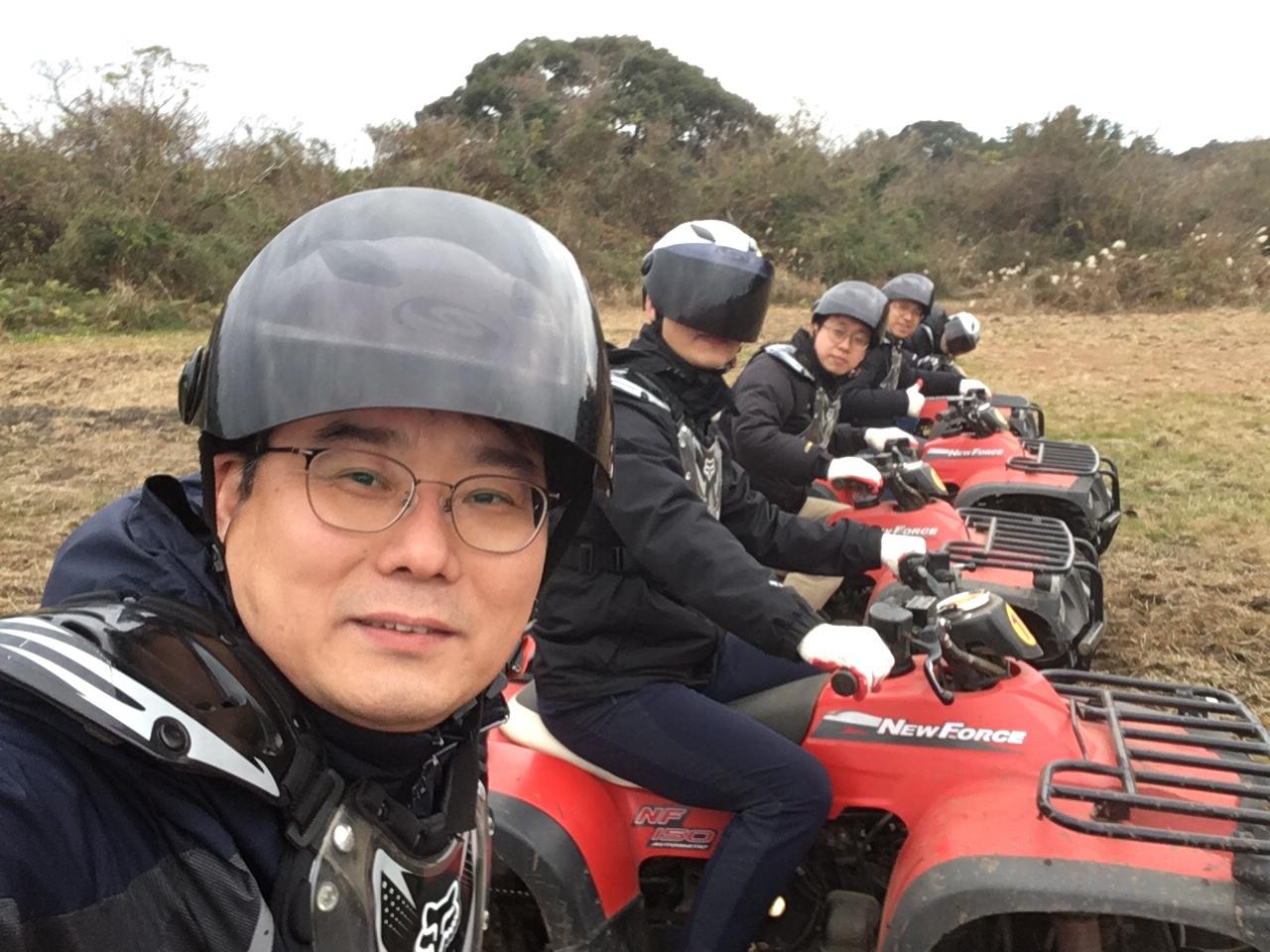 2019다운교역자엠티 (7).jpg
