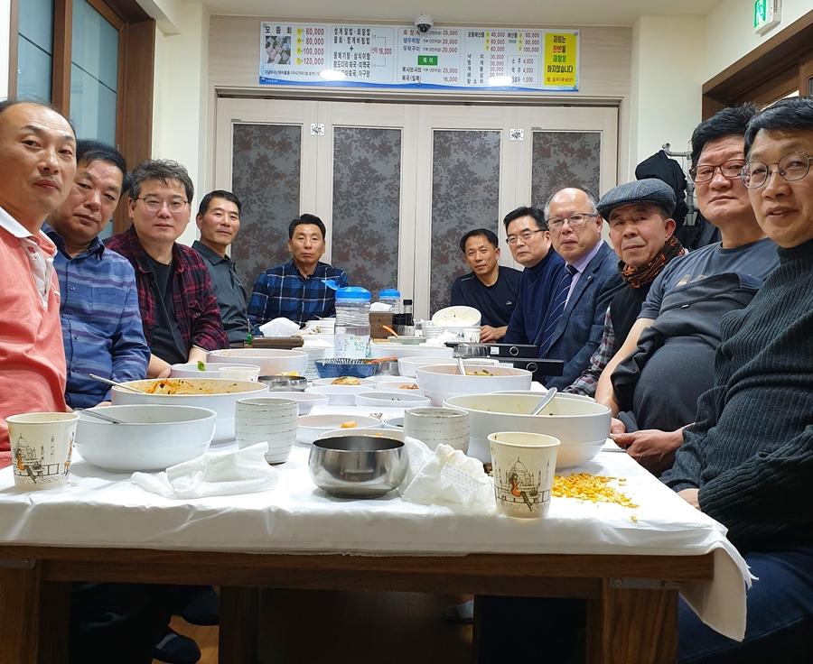 2019다운교회정책당회 (2).jpg