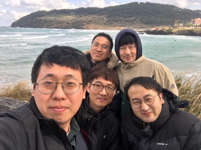 2019다운교역자엠티 (1).jpg