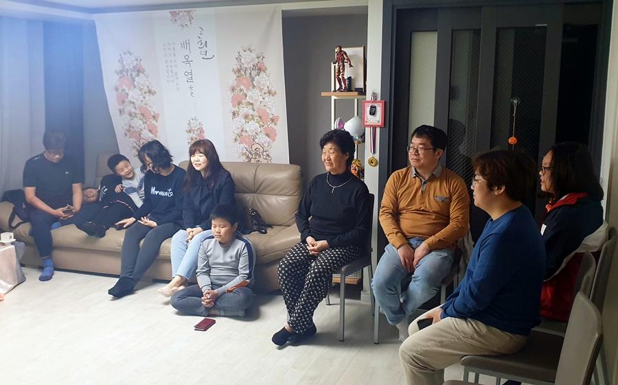 3월29일가족목장별주일예배사진 (7).jpg